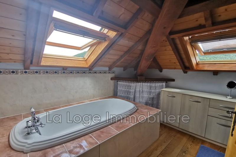Photo n°12 - Vente maison Gap 05000 - 285 000 €