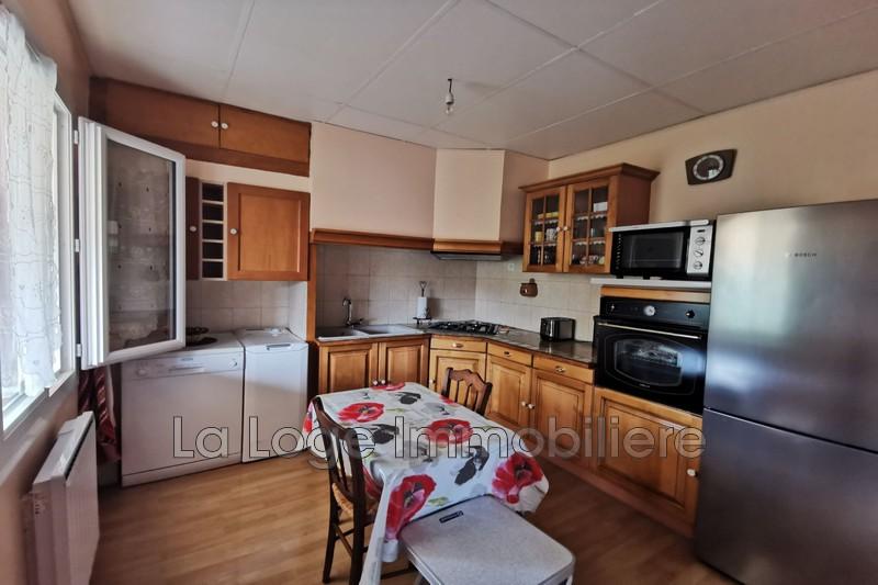 Photo n°8 - Vente maison Gap 05000 - 285 000 €