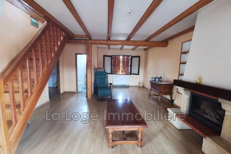 Photo n°9 - Vente maison Gap 05000 - 285 000 €