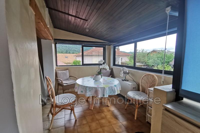 Photo n°7 - Vente maison Gap 05000 - 285 000 €