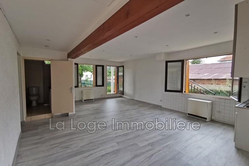 Photo n°13 - Vente maison Gap 05000 - 285 000 €