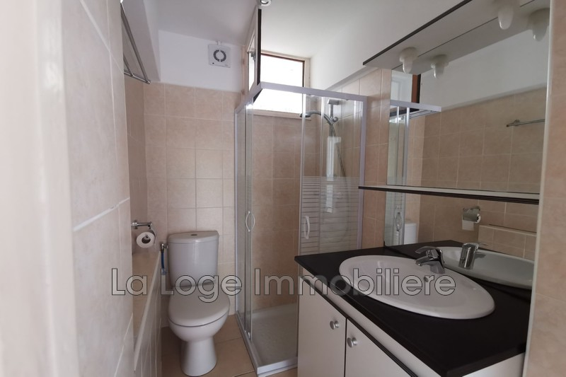 Photo n°14 - Vente maison Gap 05000 - 285 000 €