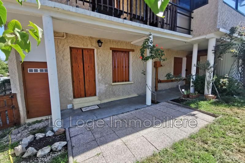 Photo n°3 - Vente maison Gap 05000 - 285 000 €