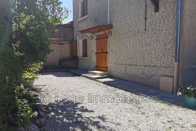 Photo n°15 - Vente maison Gap 05000 - 285 000 €