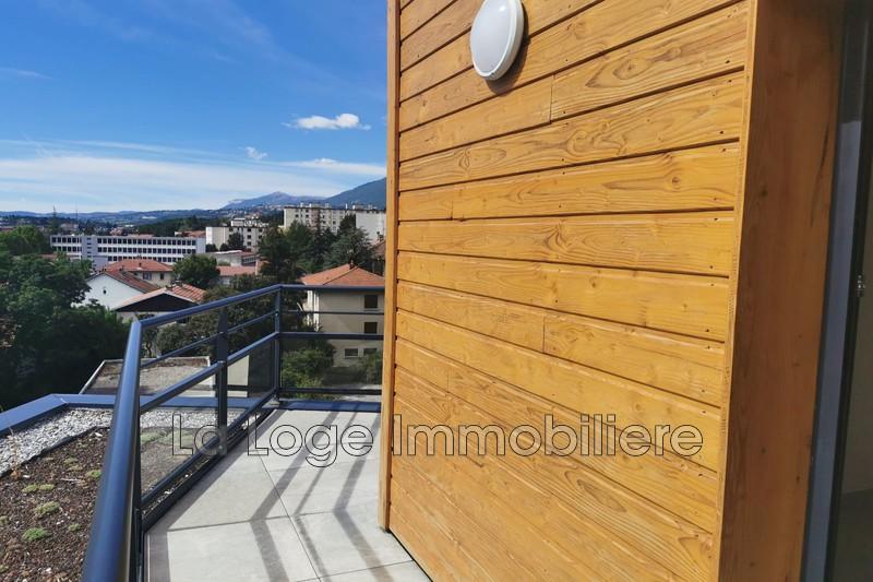 Photo n°3 - Vente appartement Gap 05000 - 249 500 €