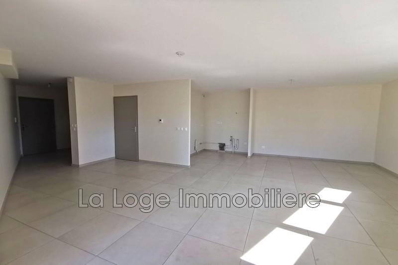 Photo n°6 - Vente appartement Gap 05000 - 249 500 €
