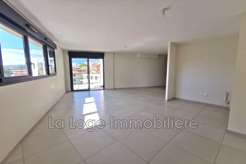 Photo n°5 - Vente appartement Gap 05000 - 249 500 €