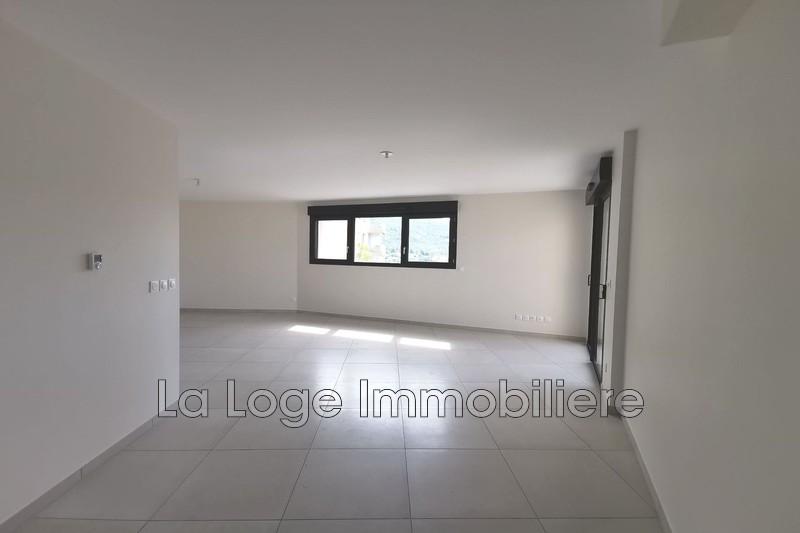 Photo n°7 - Vente appartement Gap 05000 - 249 500 €