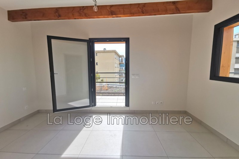 Photo n°8 - Vente appartement Gap 05000 - 249 500 €