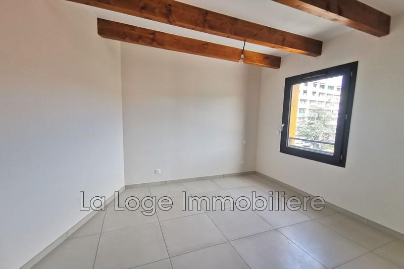 Photo n°9 - Vente appartement Gap 05000 - 249 500 €