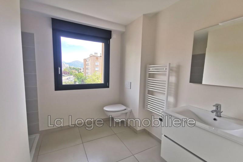 Photo n°10 - Vente appartement Gap 05000 - 249 500 €