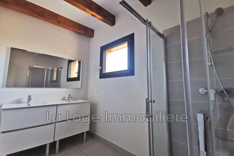 Photo n°11 - Vente appartement Gap 05000 - 249 500 €