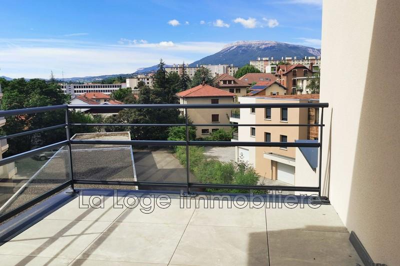 Photo n°4 - Vente appartement Gap 05000 - 249 500 €