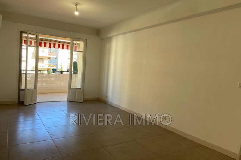 Photo n°7 - Location appartement Le Cannet 06110 - 750 €