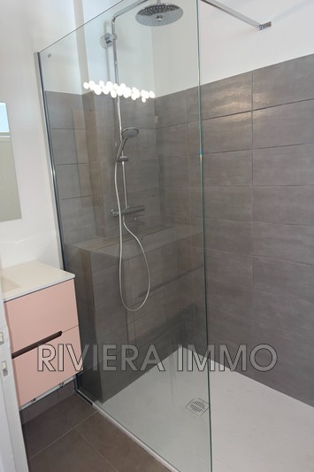 Photo n°9 - Location appartement Le Cannet 06110 - 750 €