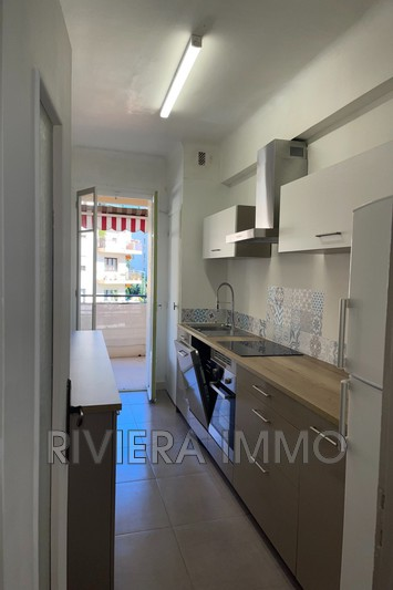 Photo n°13 - Location appartement Le Cannet 06110 - 750 €