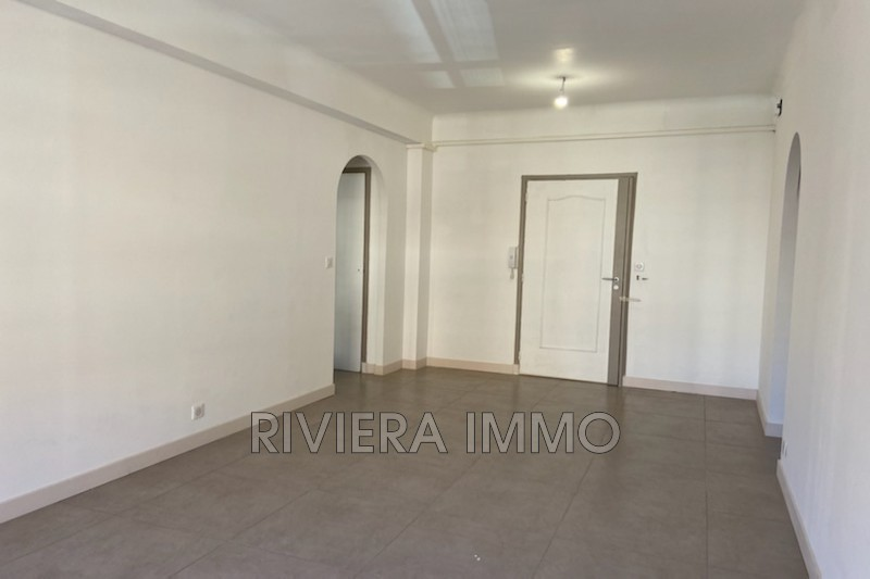Photo n°6 - Location appartement Le Cannet 06110 - 750 €