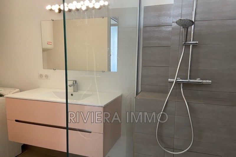 Photo n°10 - Location appartement Le Cannet 06110 - 750 €