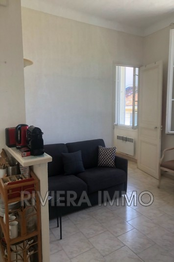 Photo n°7 - Vente appartement Cannes 06400 - 249 900 €