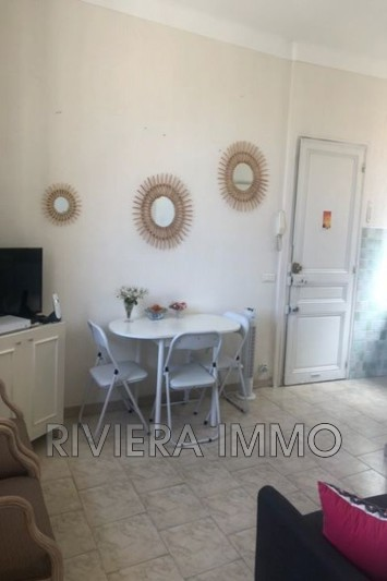 Photo n°6 - Vente appartement Cannes 06400 - 249 900 €