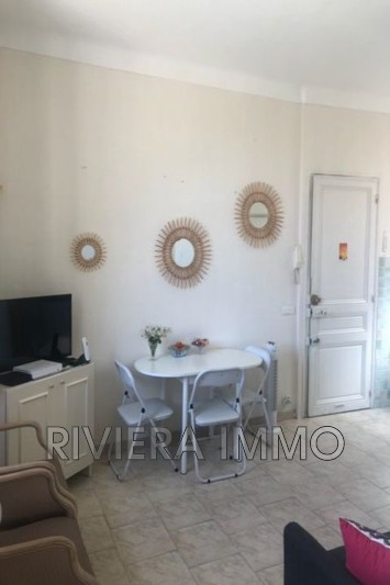 Photo n°9 - Vente appartement Cannes 06400 - 249 900 €