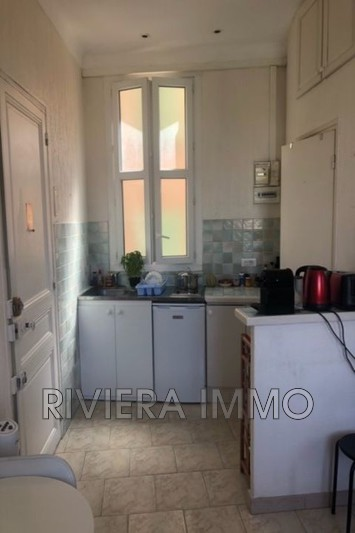Photo n°5 - Vente appartement Cannes 06400 - 249 900 €