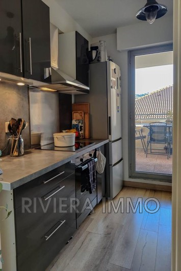 Photo n°5 - Vente appartement Cannes 06400 - 259 000 €