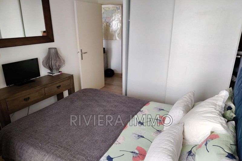Photo n°10 - Vente appartement Cannes 06400 - 259 000 €