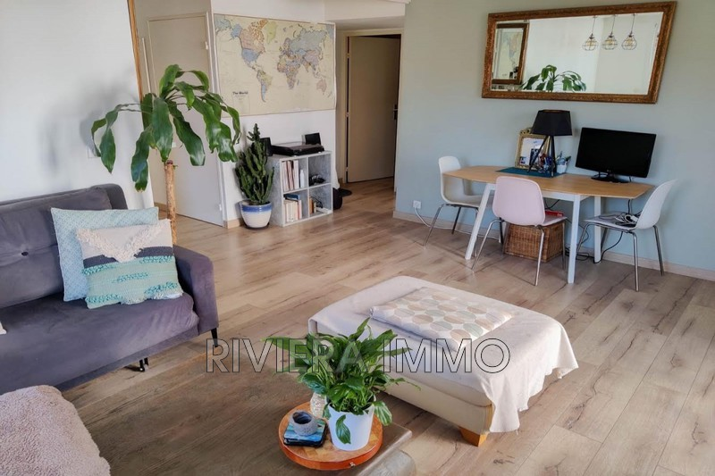Photo n°7 - Vente appartement Cannes 06400 - 259 000 €