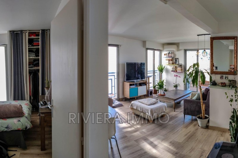 Photo n°12 - Vente appartement Cannes 06400 - 259 000 €