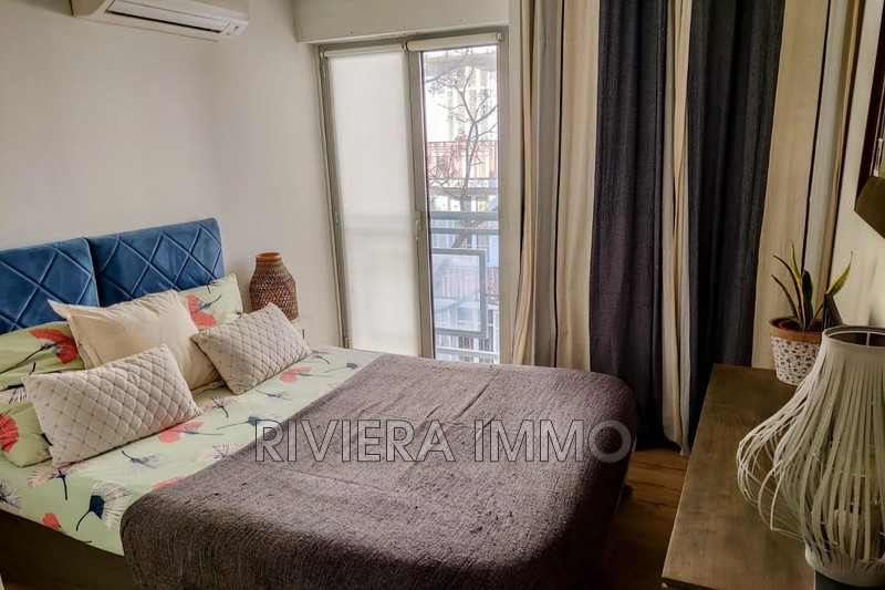 Photo n°9 - Vente appartement Cannes 06400 - 259 000 €