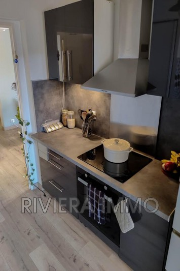 Photo n°8 - Vente appartement Cannes 06400 - 259 000 €