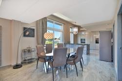 Photos  Appartement Villa sur le toit à vendre Cannes 06400