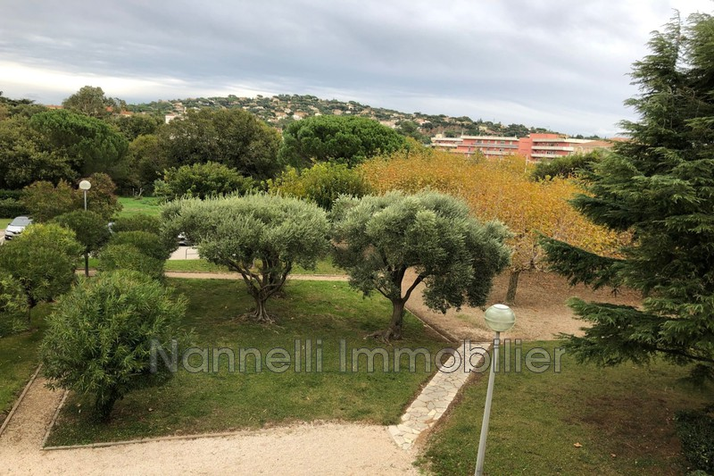 Photo n°4 - Vente appartement Sainte-Maxime 83120 - 168 000 €