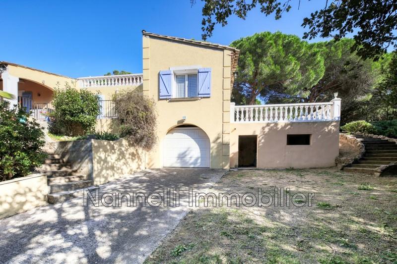 Photo n°3 - Vente maison La Croix-Valmer 83420 - 1 150 000 €