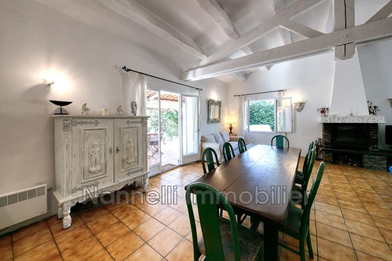 Photo n°4 - Vente maison La Croix-Valmer 83420 - 1 150 000 €