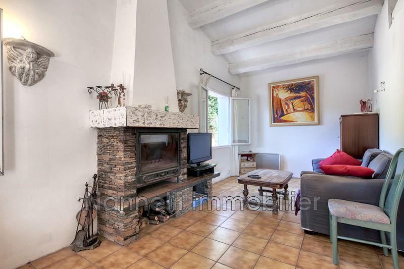 Photo n°6 - Vente maison La Croix-Valmer 83420 - 1 150 000 €