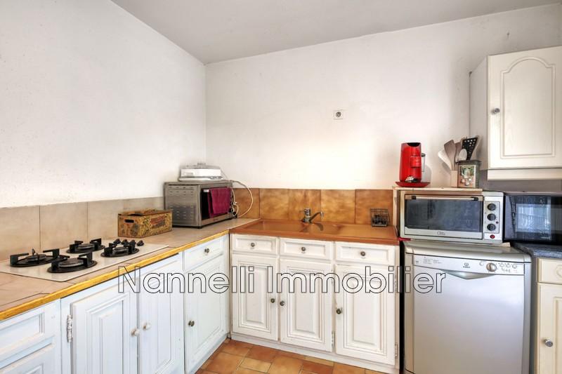 Photo n°7 - Vente maison La Croix-Valmer 83420 - 1 150 000 €