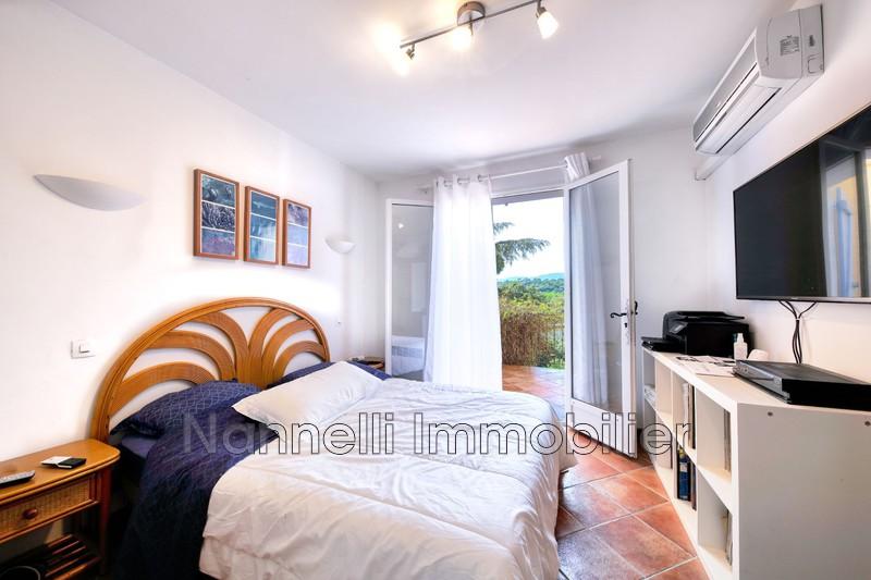 Photo n°8 - Vente maison La Croix-Valmer 83420 - 1 150 000 €