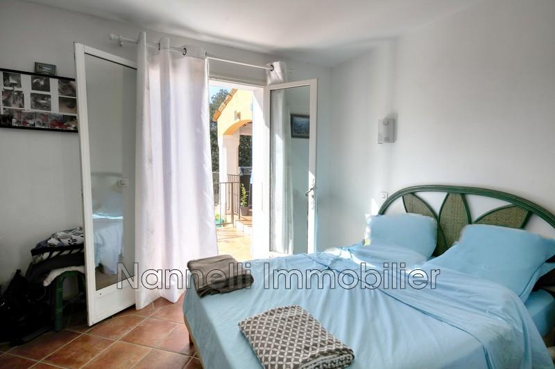Photo n°9 - Vente maison La Croix-Valmer 83420 - 1 150 000 €