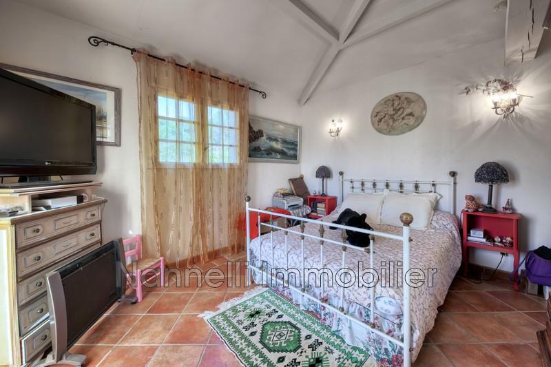 Photo n°11 - Vente maison La Croix-Valmer 83420 - 1 150 000 €