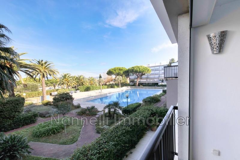 Photo n°5 - Vente appartement Saint-Tropez 83990 - 493 500 €