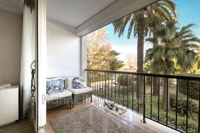 Photo n°4 - Vente appartement Saint-Tropez 83990 - 493 500 €