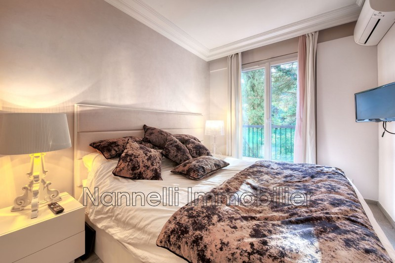 Photo n°7 - Vente appartement Saint-Tropez 83990 - 493 500 €