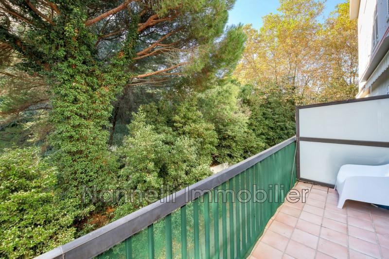 Photo n°8 - Vente appartement Saint-Tropez 83990 - 493 500 €