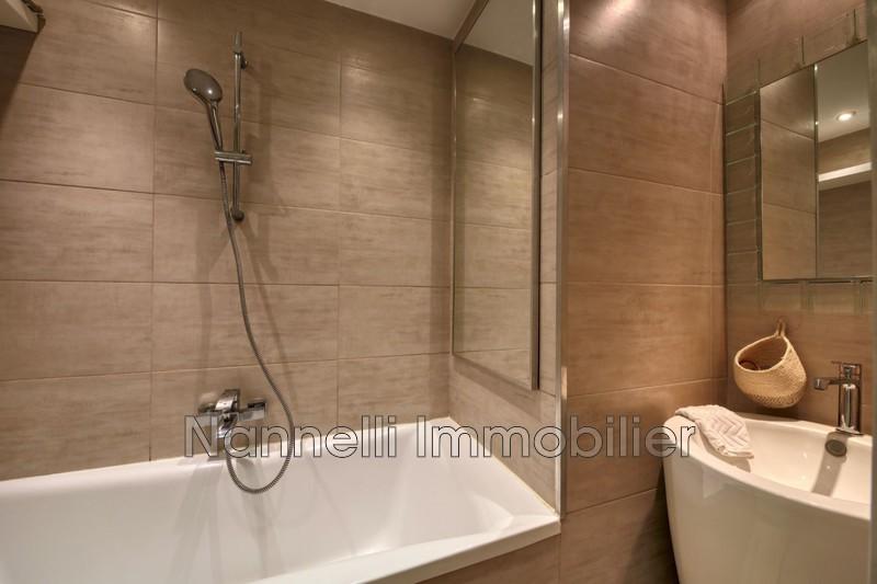 Photo n°9 - Vente appartement Saint-Tropez 83990 - 493 500 €