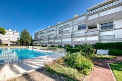 Photos  Appartement à vendre Saint-Tropez 83990