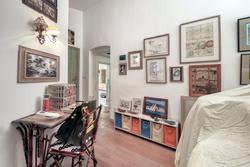 Vente villa provençale Ramatuelle