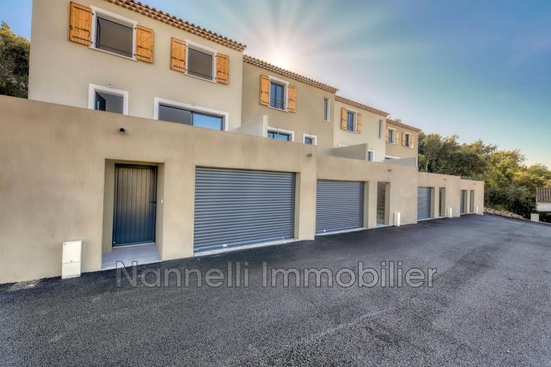 Photo n°2 - Vente appartement Sainte-Maxime 83120 - 577 500 €
