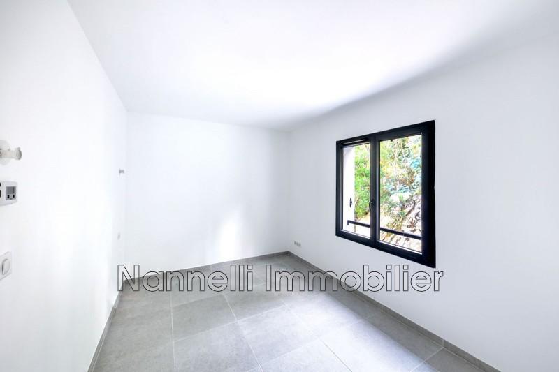 Photo n°7 - Vente appartement Sainte-Maxime 83120 - 577 500 €